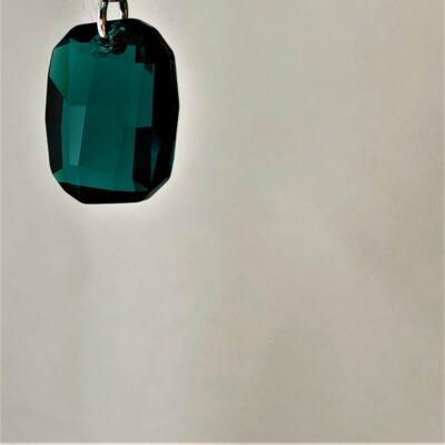 Cristal Swarovski Graphic 19 mm
